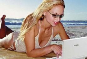 преимущества знакомства в интернет