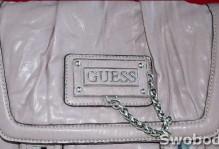 Женские сумки в интернете
