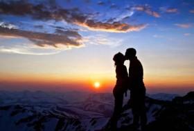 Энергетика взаимоотношений между мужчиной и женщиной