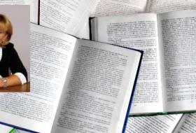 Татьяна Полякова список книг