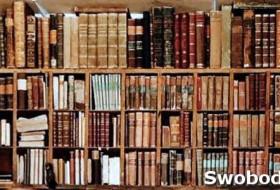Сайты книжных интернет-магазинов