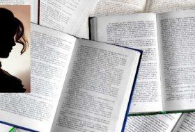 Наталья Жильцова - список книг