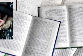 Новые книги Анны Князевой